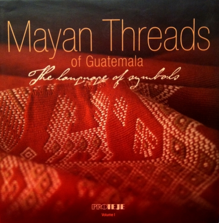 Mayan Threads of Guatemala