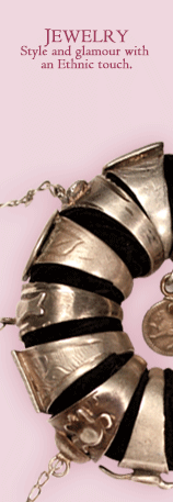shop-main-jewelry_26305.png